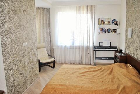 2-х комнатная квартира 21 век Курская 72 кв.м. с хорошим ремонтом - Фото 1