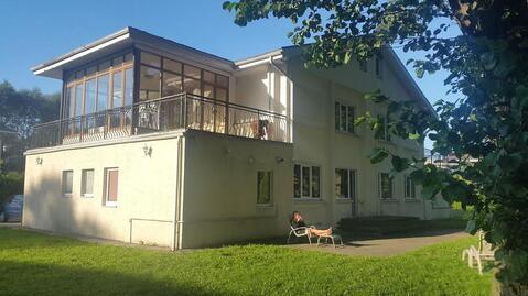 Продажа дома, Valtaiu iela - Фото 2