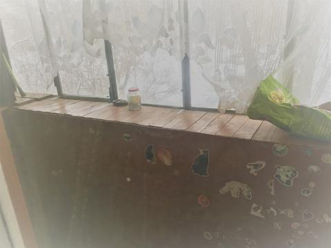Барбюса 11 - Фото 3