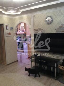 Продажа квартиры, м. вднх, Мира пр-кт. - Фото 3