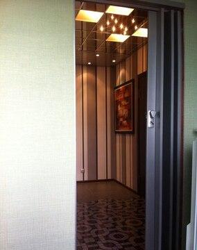 Сдам 1-комнатную квартиру в центре - Фото 3