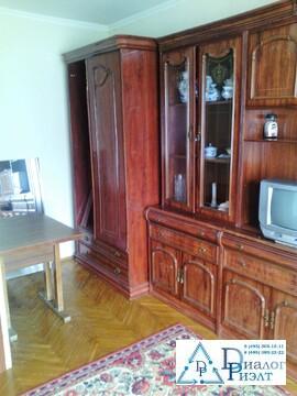 Сдается комната в 3-комнатной квартире в г. люберцы - Фото 5