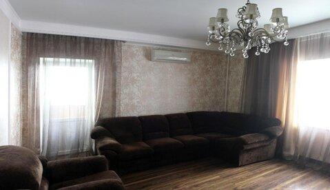 Квартира в центре Рязани - Фото 2