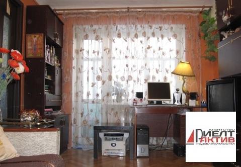 Пятикомнатная квартира в центре города - Фото 1