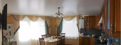 Продается дом в деревне Тимашево - Фото 1