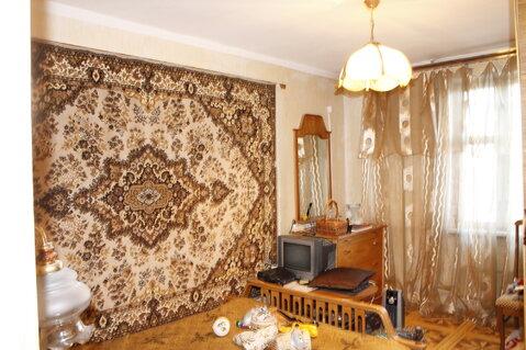 Продается 3-х комнатная квартира в центре города Домодедово - Фото 2