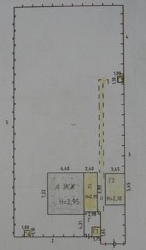 Продам дом с видом на Амур - Фото 2