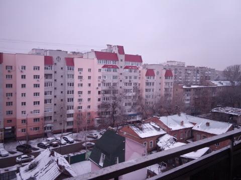 Отличный вариант ! 4 ком.кв.Кутякова 65 пересечение с ул.Рахова. - Фото 3
