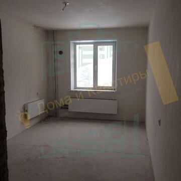 Продажа квартиры, Новосибирск, Мкр. Закаменский - Фото 2