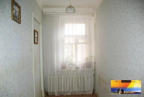 Редкое предложение! Двукомнатная на Петроградке по Доступной цене - Фото 5
