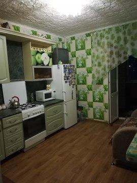 Продается 1-комнатная квартира в г.Александров, ул.Гагарина 23/3 - Фото 1