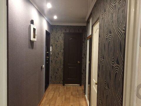 Продам 3-к квартиру, Кемерово город, Комсомольский проспект 43а - Фото 3