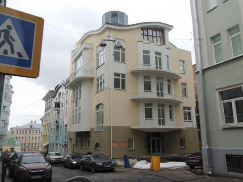 Лот: в67 Продажа здания - Фото 2