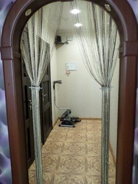 Продается 2-х комнатная квартира в г. Щелково - Фото 1
