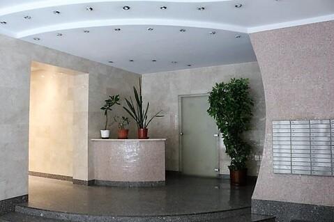 М.Аэропорт Ленинградский проспект д.52 - Фото 2