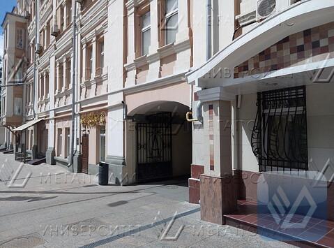 Сдам офис 48 кв.м, Народная ул, д. 14 к3 - Фото 2