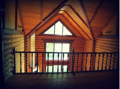 Жилой дом с отделкой под ключ в лесу. Калужское ш. 27 км - Фото 4