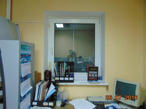 Продам срочно помещение в центре города Керчи - Фото 4