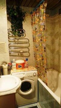 Продается квартира, Ногинск, 75.6м2 - Фото 5