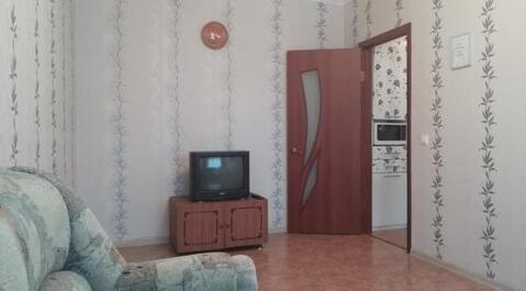 http://cnd.afy.ru/files/pbb/max/2/28/2861e8f1baf1b62e48760c032780026800.jpeg