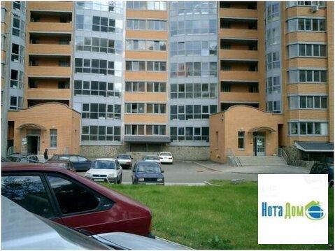 Продаю помещение свободного назначения в Красногорск - Фото 4