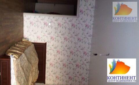 Продажа квартиры, Кемерово, Ул. Терешковой - Фото 5
