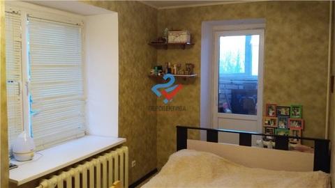 Квартира по адресу ул. Даута Юлтыя, д. 12 - Фото 5