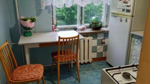 Комната в 2к квартире рядом с метро Щукинская - Фото 3