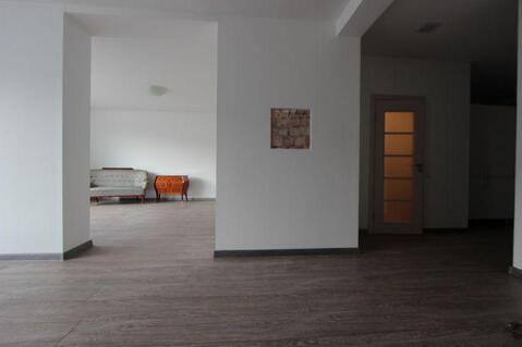 260 000 €, Продажа квартиры, Купить квартиру Рига, Латвия по недорогой цене, ID объекта - 313140065 - Фото 1