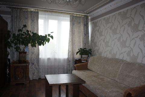 3-комн. кв. 68 м2, этаж 4/16 - Фото 2