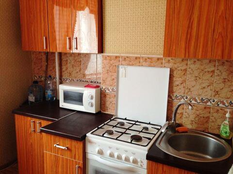 1-комнатная Квартира в центре у вокзала - Фото 2