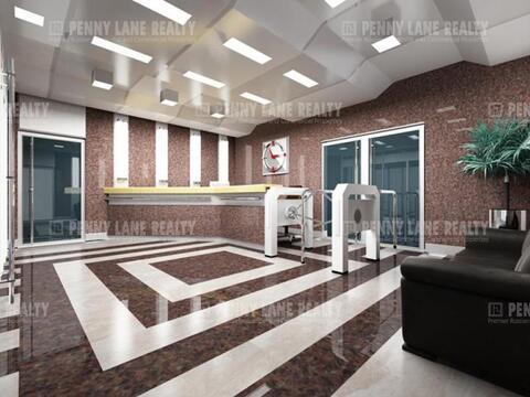 Продается офис в 6 мин. пешком от м. Белорусская - Фото 3