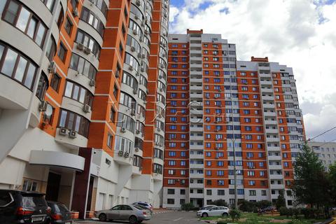 Продажа квартиры на Карамышевской наб 56 - Фото 3