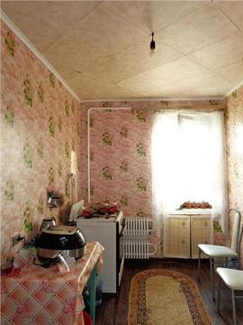 Продается трехкомнатная квартира ул. Л.Чайкиной 1 650 000 (ном. . - Фото 5
