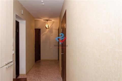 Квартира по адресу Летчиков 16 корп1 - Фото 4