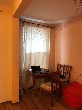 Сдам отличную квартиру 32 кв.м ум.Пионерская - Фото 4