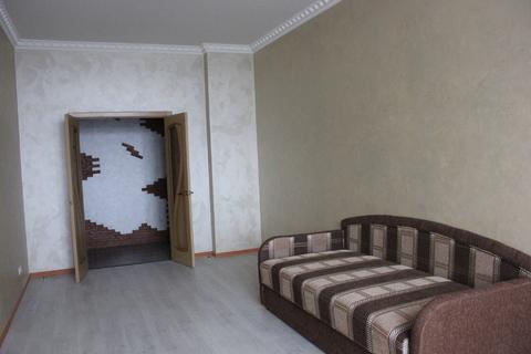 Комната, Липовый парк 7к1 - Фото 3