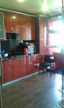 Продам трёхкомнатную квартиру в Щербинке. Новая Москва. - Фото 3