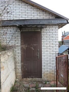 Продам земельный участок в Новой Москве - Фото 3