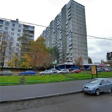 Продажа квартиры, м. Юго-Западная, Вернадского пр-кт. - Фото 2