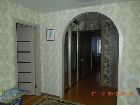 Продам 2-комн. Гончаренко д.73 - Фото 2