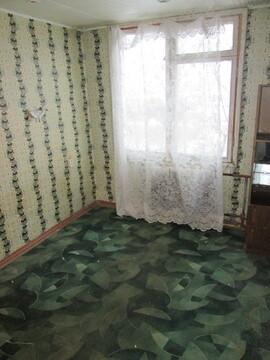 Квартира в пос. Любань Тосненского р-на Ленинградской области - Фото 2