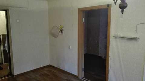 Продается 2-х комнатная квартира в Свердловском р-не г. Иркутска 30 кв - Фото 1