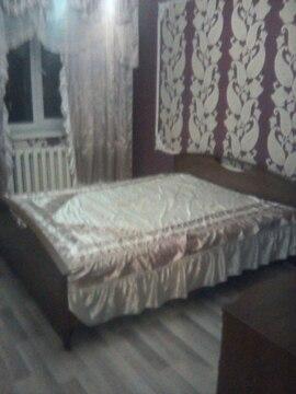 Аренда квартиры, Уфа, Ул. Ахметова - Фото 3