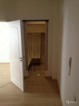 1-к квартира, 42 м2, 2/8 эт кирпич. мкрн Тальвег - Фото 4