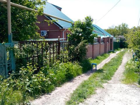 Дом недорого 50 кв.м. на участке 4 сотки - Фото 3