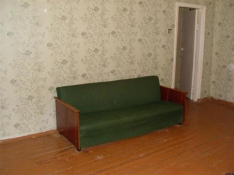 Сдается в аренду дом по адресу г. Липецк, ул. Станционная 37 - Фото 2