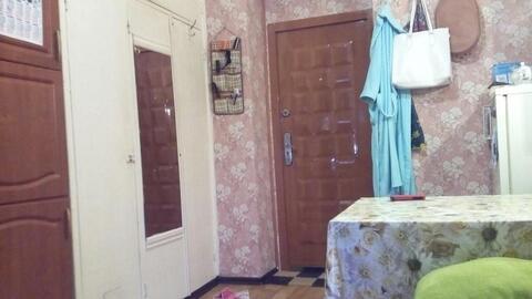 Просторная комната в продаже - Фото 5
