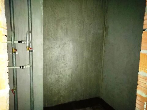 2 комнатная квартира на Ватутина 36 корпус 1 - Фото 4