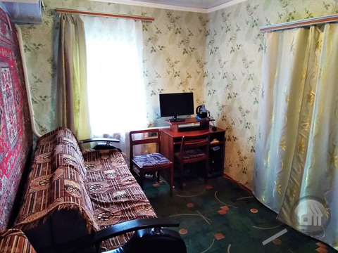 Продается дом с земельным участком, ул. Чебышева - Фото 3